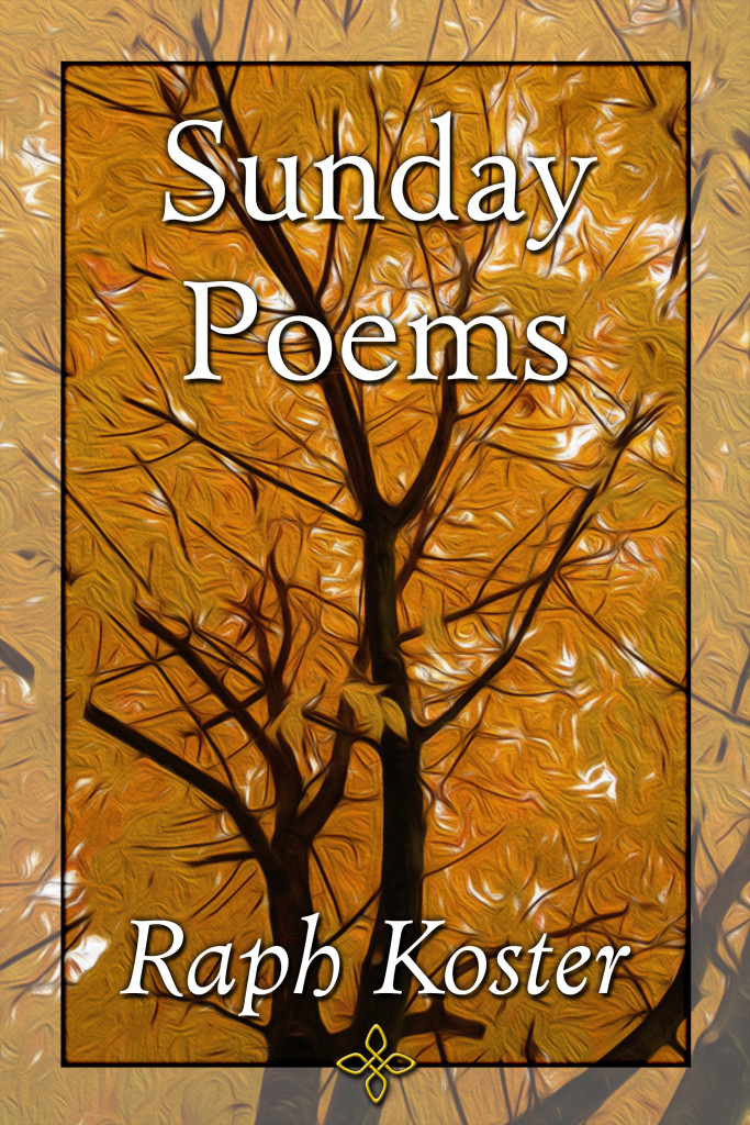 Sunday-Poems-cover-Kindle